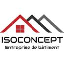 ISOCONCEPT à Blois