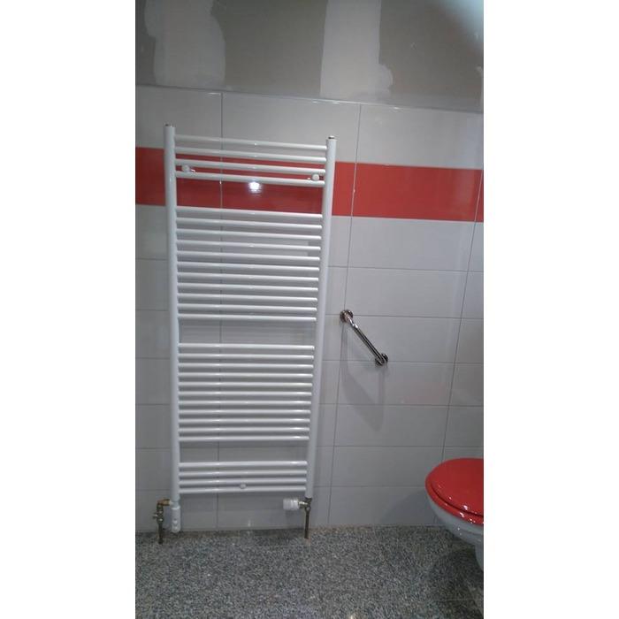 monsieur marc kobler tendances energies et bain sarre union. Black Bedroom Furniture Sets. Home Design Ideas