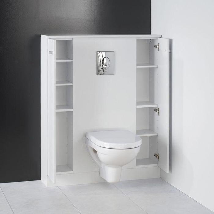 ttdb plomberie bagneux. Black Bedroom Furniture Sets. Home Design Ideas