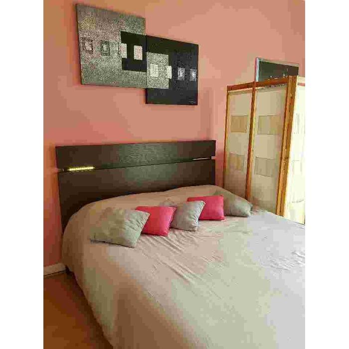 aromacor concept paca nice. Black Bedroom Furniture Sets. Home Design Ideas