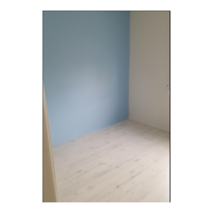 yuriel alvarez peinture lyon 9. Black Bedroom Furniture Sets. Home Design Ideas