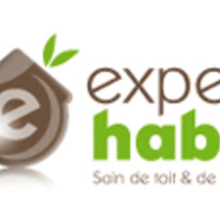 expert habitat bischheim. Black Bedroom Furniture Sets. Home Design Ideas