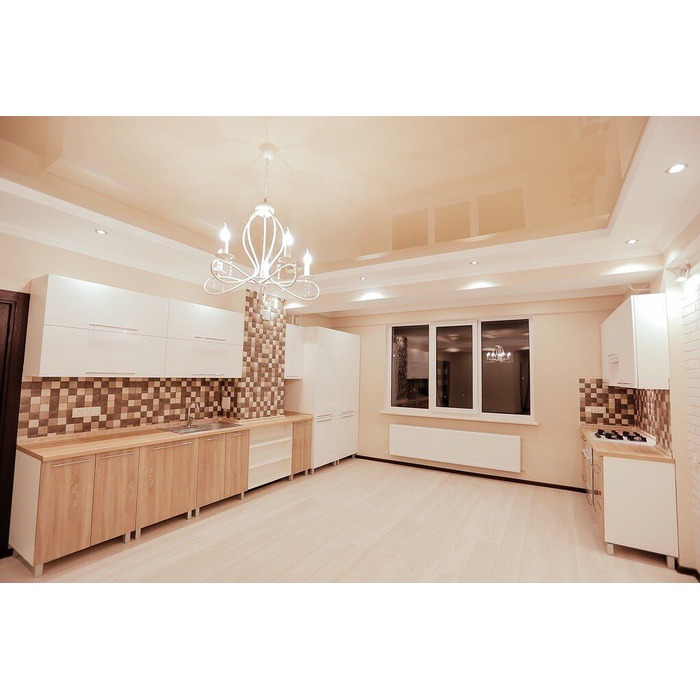 renov prim louveciennes. Black Bedroom Furniture Sets. Home Design Ideas