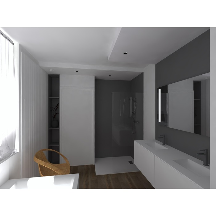 julie rousseille lambersart. Black Bedroom Furniture Sets. Home Design Ideas