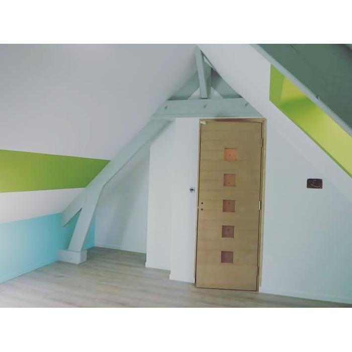 marais novation paris 04. Black Bedroom Furniture Sets. Home Design Ideas